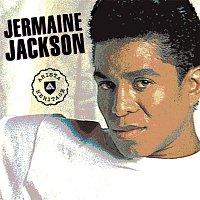 Jermaine Jackson – Arista Heritage Series: Jermaine Jackson