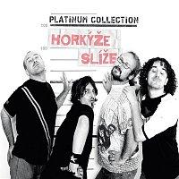 Horkyze Slize – Platinum Collection