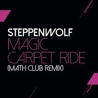 Steppenwolf – Magic Carpet Ride