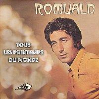 Romuald – Tous les printemps du monde