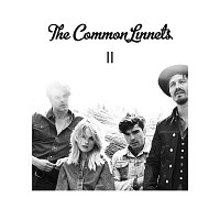 The Common Linnets – II