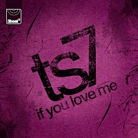 TS7 – If You Love Me