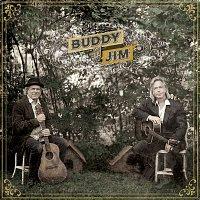 Buddy Miller, Jim Lauderdale – Buddy and Jim