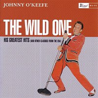 Johnny O'Keefe – The Wild One