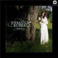 Johanna Kurkela – Hetki hiljaa - album 2005