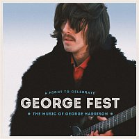 Conan O'Brien – George Fest: A Night to Celebrate the Music of George Harrison