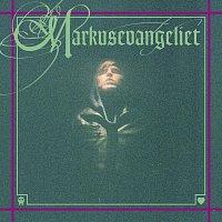Markus Krunegard – Markusevangeliet