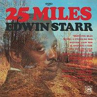 Edwin Starr – 25 Miles