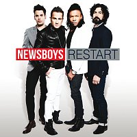 Newsboys – Restart [Deluxe Edition]