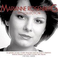 Marianne Rosenberg – Hit Collection