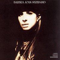 Barbra Streisand – Barbra Joan Streisand