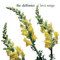 The Delfonics – Love Songs