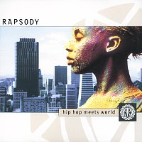 The Rapsody – Hip Hop Meets World
