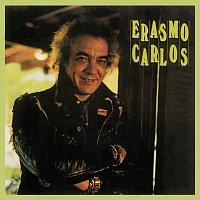 Erasmo Carlos – Erasmo Carlos