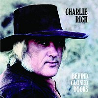 Charlie Rich – Behind Closed Doors