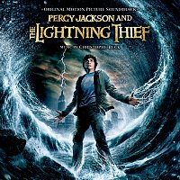 Christophe Beck – Percy Jackson And The Lightning Thief (Original Motion Picture Soundtrack)