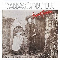 """Fairport Convention – """"Babbacombe"""" Lee"""