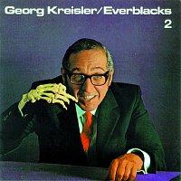 Georg Kreisler – Georg Kreisler - Everblacks Vol.2