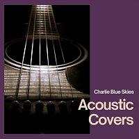Charlie Blue Skies – Acoustic Covers