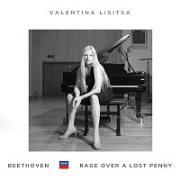 Valentina Lisitsa – Beethoven: Rage Over A Lost Penny