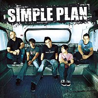Simple Plan – Still Not Getting Any