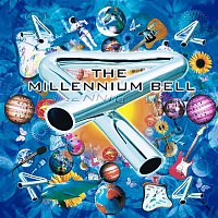 Mike Oldfield – The Millennium Bell