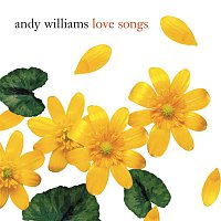 Andy Williams – Love Songs