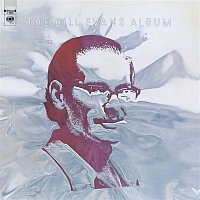 Bill Evans – The Bill Evans Album