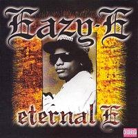 Eazy-E – Eternal E