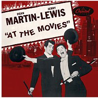 Dean Martin, Jerry Lewis – At The Movies