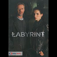 Různí interpreti – Labyrint