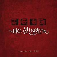 The Mission – The Mission At The BBC