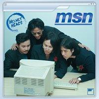 Helmetheads – MSN