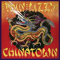 Thin Lizzy – Chinatown