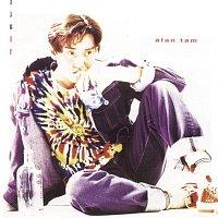 Alan Tam – Xi Ai