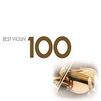 Alban Berg Quartett – 100 Best Violin CD