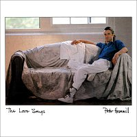 Peter Hammill – The Love Songs