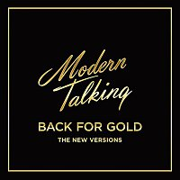 Modern Talking – Back for Gold