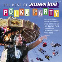 James Last – The Best Of Polka Party
