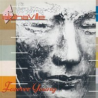 Alphaville – Forever Young (Super Deluxe) [Remaster]