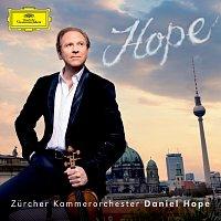 Daniel Hope, Marie-Pierre Langlamet, Zurcher Kammerorchester – Traditional: Danny Boy (Arr. Bateman for Solo Violin, Harp and String Orchestra)