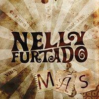 Přední strana obalu CD Mas (Di Piu) [Italian Version]