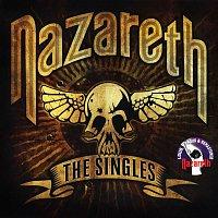 Nazareth – The Singles