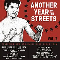 Various Artists.. – Another Year On the Streets, Vol. 3