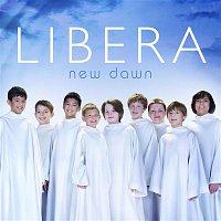 Libera – New Dawn