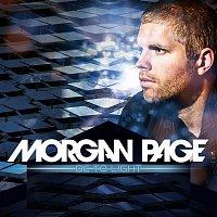 Morgan Page – DC to Light