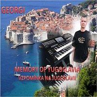 Georgi – Memory of Yugoslavia