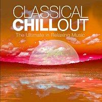 Různí interpreti – Classical Chillout Vol. 3