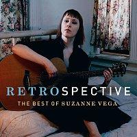 Suzanne Vega – RetroSpective: The Best Of Suzanne Vega