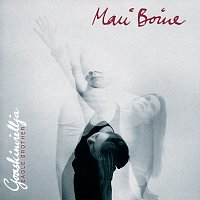 Mari Boine – Goaskinviellja / Eagle Brother